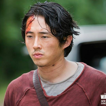 Glenn's 1 fan's avatar