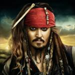 Capitaine Jack Sparrow's avatar