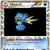 Marioblack3