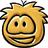 Redyoshi26's avatar