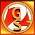GetSet2Go