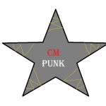 CM Punk124