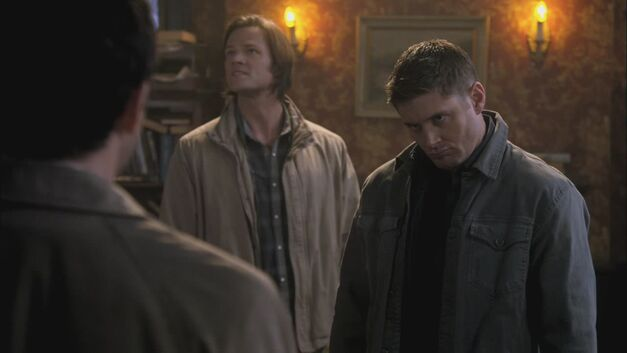 supernatural-episode-the-french-mistake
