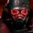 SeriousIlya's avatar