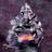 Ycasto's avatar