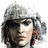 KrissdeValnor's avatar