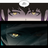 Mirror143's avatar