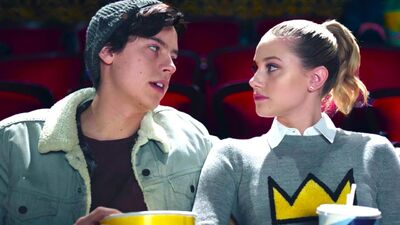 16 Most Defining Moments of Betty and Jughead's Relationship