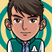 Rockstar 1514's avatar