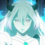 Reiina's avatar