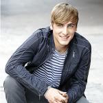 Kendall Shcmidt
