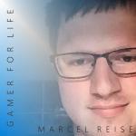 Marcelreise11