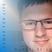 Marcelreise11's avatar