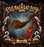 Transcended Ravengale Gaia Weapon