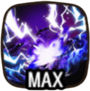 Transcended Prometheus pMax