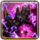 Arch Buster Jammer Icon
