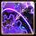 Arch Buster Plasma Beam Icon