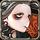 Overlord Aeci Icon