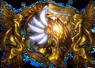 Exalted Emblem