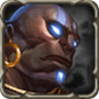 Transcended Prometheus Icon