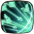Transcended Gear Skill Quiver Icon
