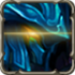 Dragon Buster Gaia Icon