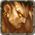 Overlord Zain D'Guerreville Icon