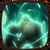 Transcended Gear Skill Orb2 Icon