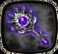 Dark Soul Morgana Key