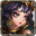 Exalted Nephthys Icon