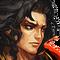 Kronos Icon