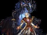 Overlord Zerzel Jordic/Exalted