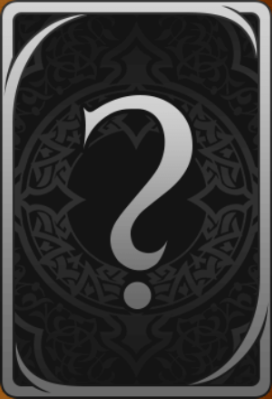 Fichier:Ally background card empty.png