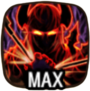 Transcended Bloodwind pMax