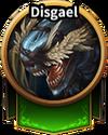 Disgael-raid-icon