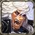 Exalted Ragnarok Icon