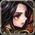 Overlord Inhaeri Icon