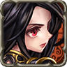 Overlord Inhaeri Icon