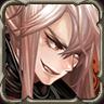 Overlord Li Seimoon Icon