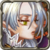 Overlord Terenas Icon