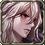 Overlord Ban Icon
