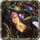 Exalted Set Icon