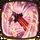 Transcended Blackaria/Majesty