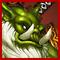 Power Sword Ackard Icon