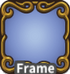 Gladiator of the Battlefield frame