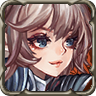 Overlord Aisa Icon