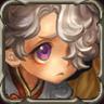 Overlord Ranran Icon