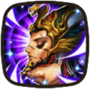 Exalted Osiris p3