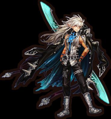 Overlord Ashurai raw