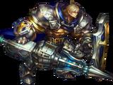 Overlord Siegfried